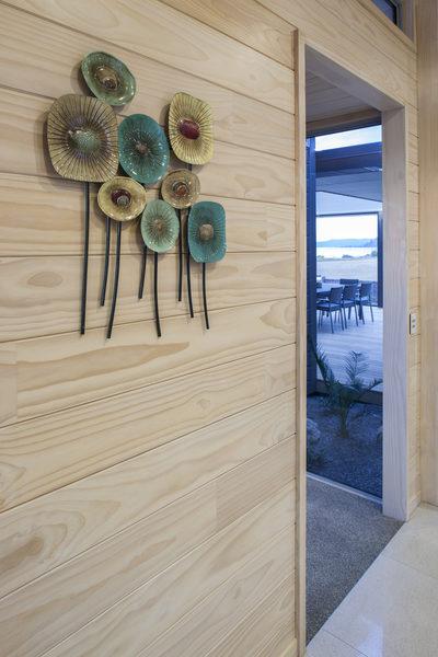 Turangi Lakeside Luxury image 9