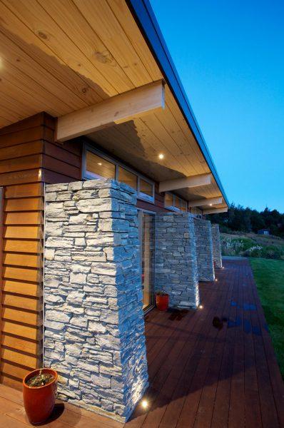 Pavilion Home Design image 3