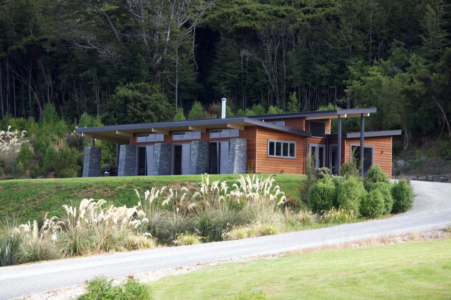 Pavilion Home Design image 6