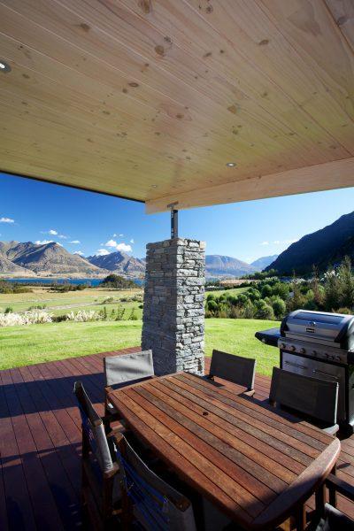 Pavilion Home Design image 7
