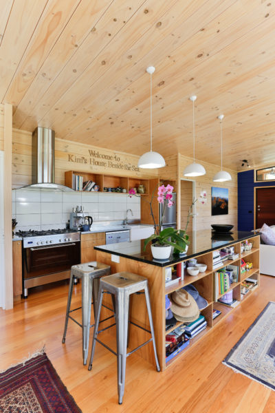 Phoenix design starts a holiday home journey image 1