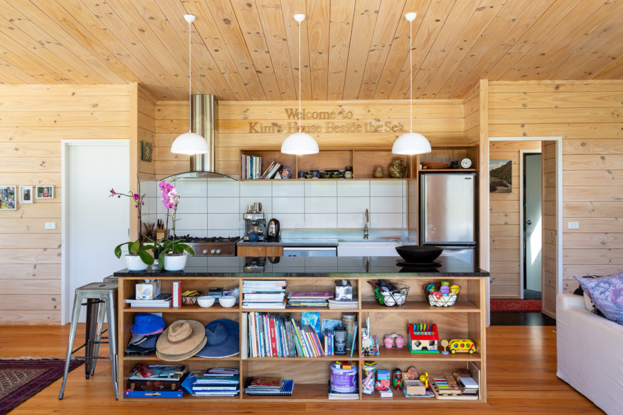 Phoenix design starts a holiday home journey image 2
