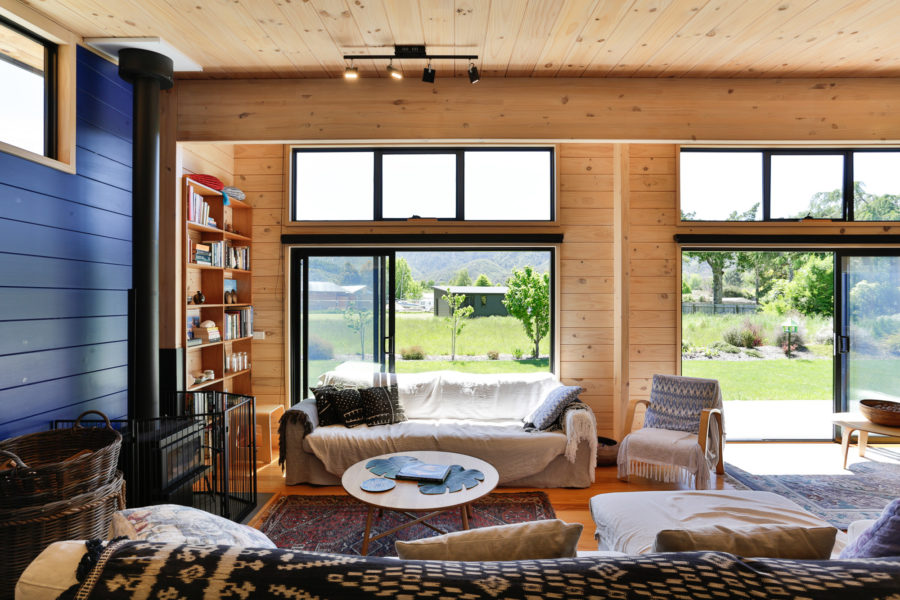 Phoenix design starts a holiday home journey image 5