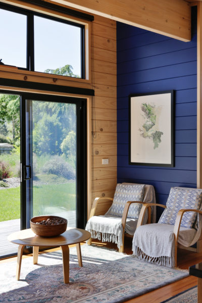 Phoenix design starts a holiday home journey image 4