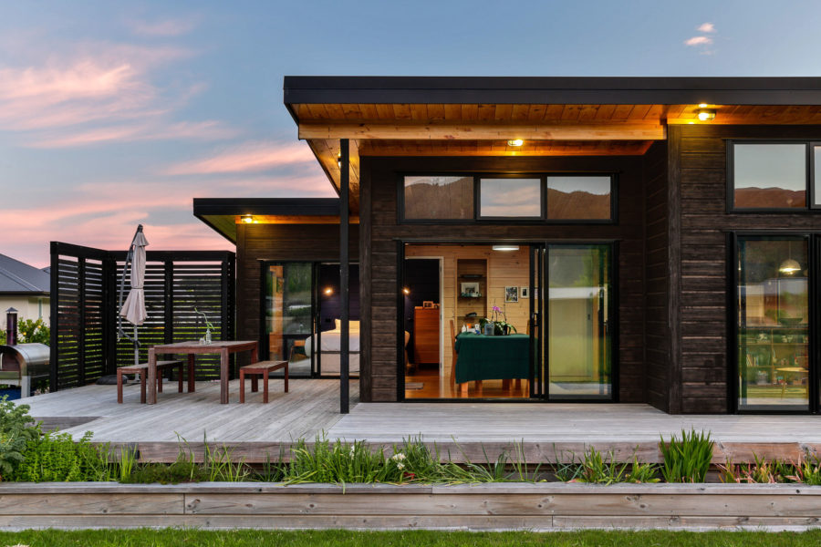 Phoenix design starts a holiday home journey image 10