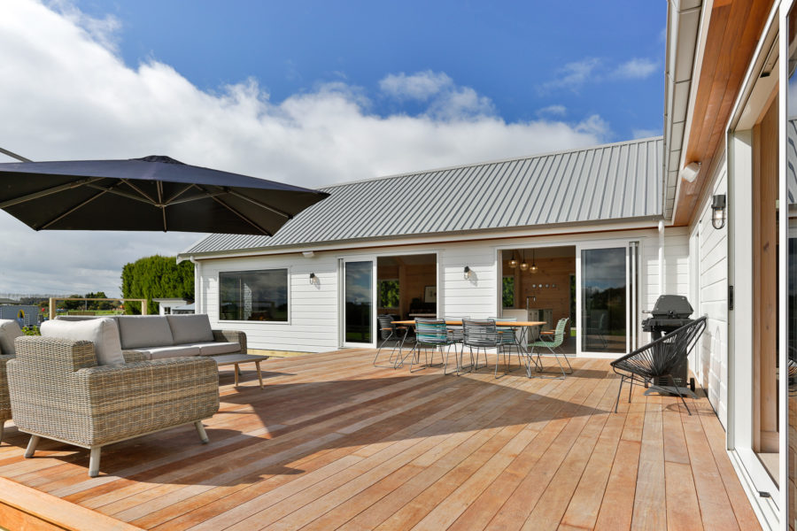 Bell Road Beauty in Papamoa image 13