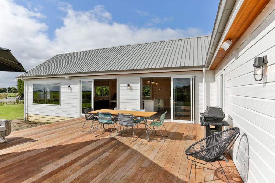 Bell Road Beauty in Papamoa image 1