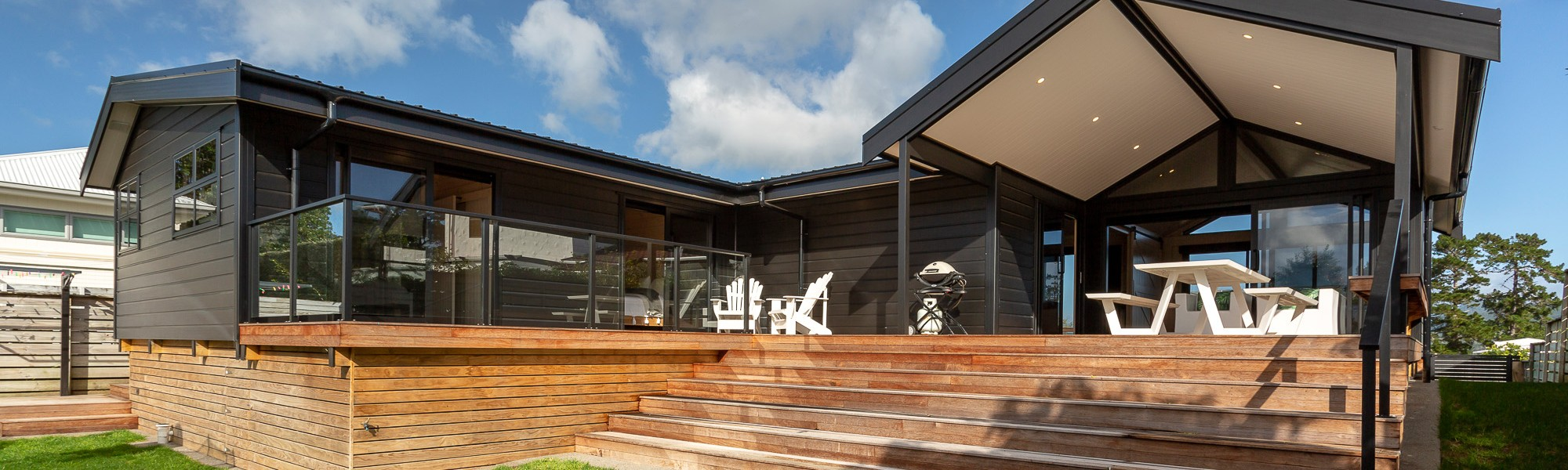 Mullan Family Holiday Home image 11