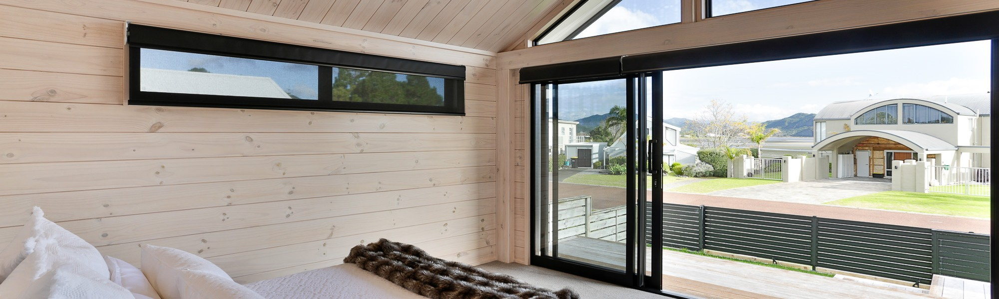 Mullan Family Holiday Home image 8