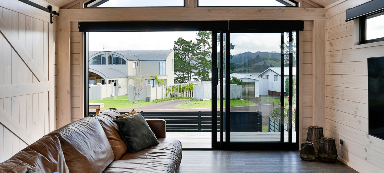 Mullan Family Holiday Home image 2