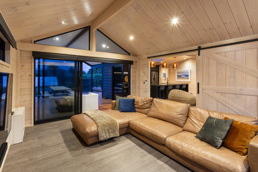 Mullan Family Holiday Home image 1