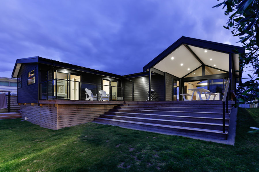 Mullan Family Holiday Home image 0